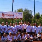 Wólka Pełkińska - 23.05.2014 r